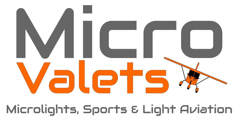Micro Valets